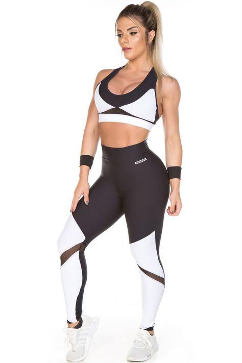 86f17521a News - Conjuntos - Fit You Fashion Fitness - Loja de Roupas Fitness Online  br BRL