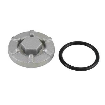 Details About Oil Drain Plug O Ring For Yamaha Wolverine 450 Yfm450fx 4x4 2006 2010 In 2020 Yamaha Wolverine Accessories Ebay