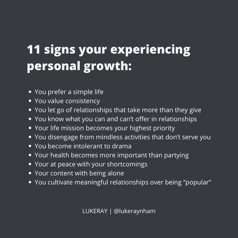 #personalgrowthtips #selfdevelopment #growthmindset