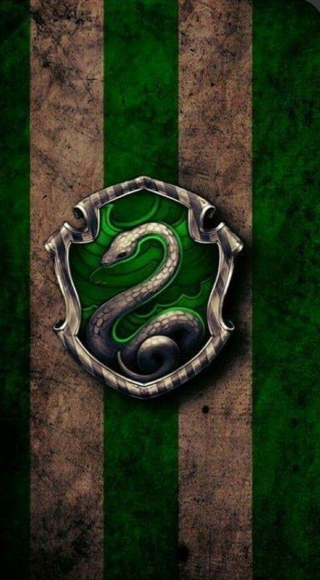 Fond D Ecran Harry Potter En 2020 Serpendard Fond Ecran Harry Potter Fond D Ecran Dessin