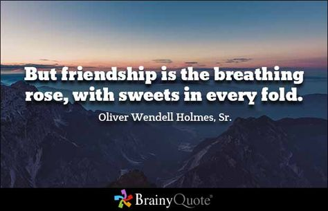 Top quotes by Oliver Wendell Holmes, Sr.-https://s-media-cache-ak0.pinimg.com/474x/86/75/ee/8675ee7a1b9a2eecd8066f9e1f05759e.jpg