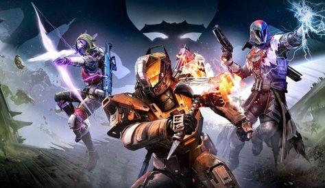 Game Espana On Playstation Videojuegos Y Juego Destiny