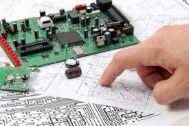 Best Printed Circuit Board Prototypes Standard Pcb In 2020 Electronic Circuit Board Digital Circuit Circuit Design