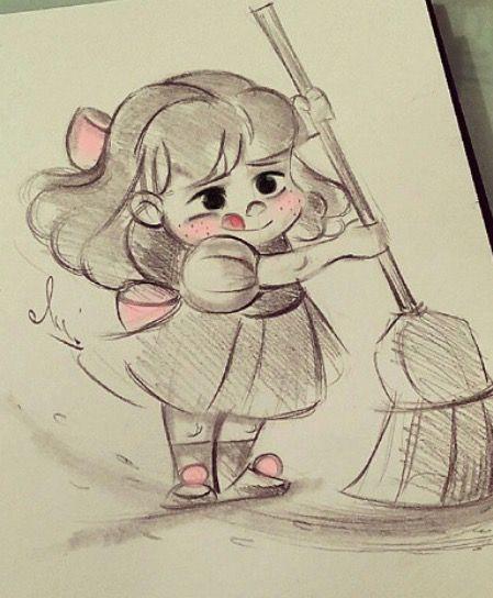 3c497408cecab1b2d0d325b4f27d9728 Jpg Cute Sketches Cute
