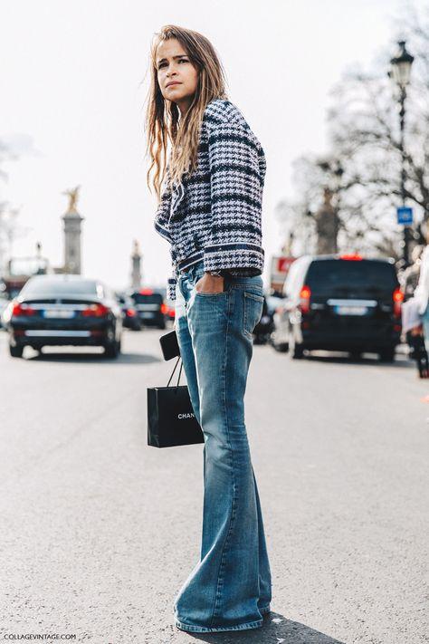 PFW-Paris_Fashion_Week_Fall_2016-Street_Style-Collage_Vintage-Miroslava_Duma-Chanel-1