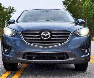 2016 Mazda Cx 5 Colors Mazda Color Vehicles