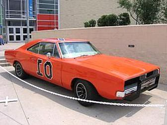 General Lee For Sale Only 4 Left At 70 1969 Dodge Charger General Lee For Sale Car News 1969 General Lee Dodge Dodge Charger Charger Rt 1968 Dodge Charger