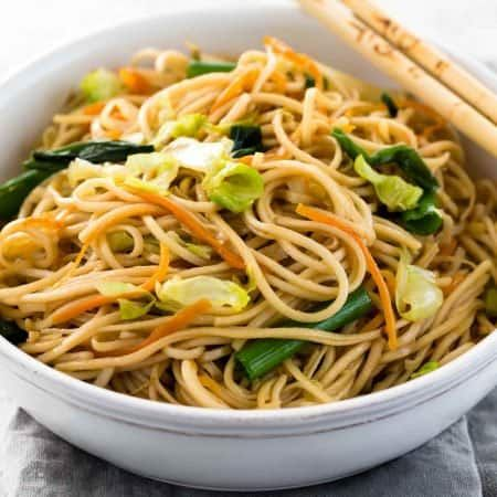 Chow Mein Recipe Asian Recipes Cooking Recipes Food Recipes