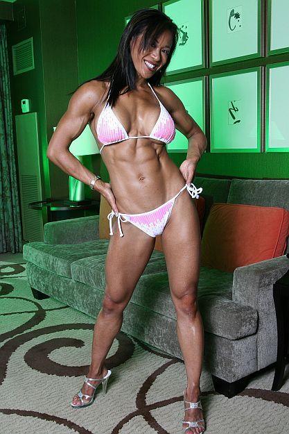 Usa women gymnastics nude