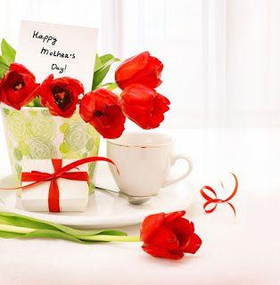صور باقات ورد صور ورد رومانسي بوكيه بوكيه ورد Happy Mothers Day Mothers Day Happy Birthday Quotes