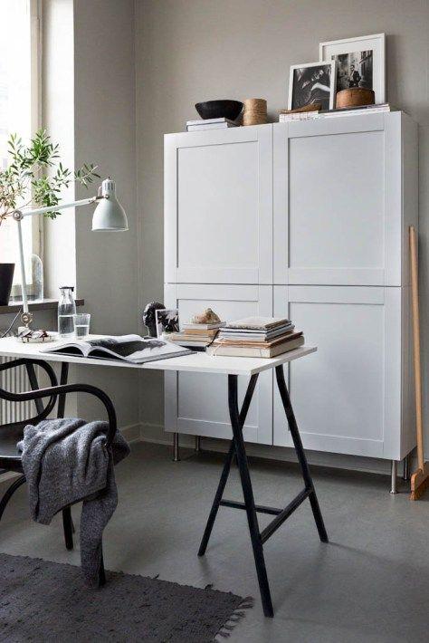 Mehr Platz Daheim Teil 1 Wohnen Wohnung Einrichten Tipps Schoner Wohnen