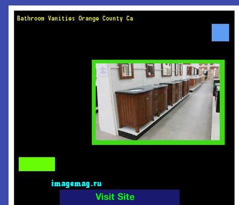 Photo Gallery For Photographers Bathroom Vanities In Orange County The Best Image Search imagemag ru Pinterest Bathroom vanities Image search and Orange