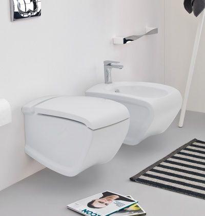 Artceram Italienische Badkeramik Mit Bildern Bad Design Badezimmer Bader Ideen