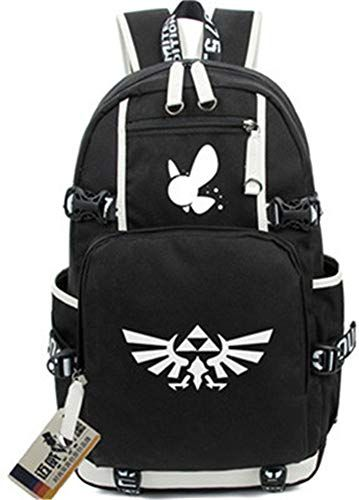 2896a28ab839 Best Seller Zelda Backpacks School Students Bookbags online in 2019 ...
