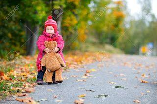 خلفيات موبايل بنات كيوت خلفيات جميلة للبنات خلفيات بنات اطفال كيوت Cute Babies Teddy Bear Baby Girl