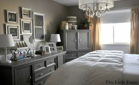 New Bedroom Layout Ideas Small Paint Colors 62 Ideas Bedroom Furniture Placement Living Room Bedroom Furniture Placement Bedroom Furniture Layout
