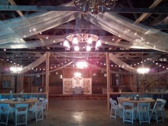 Pine Lake Ranch Conroe Texas Wedding Venue Montgomery Rustic Venues Pinterest And Lakes