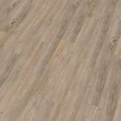 Schoner Wohnen Kollektion Designboden Aqua Komfort Eiche Sepia 1 225 X 195 X 6 Mm Landhausdiele S In 2020 Beautiful Living Wood Carving Designs Flooring