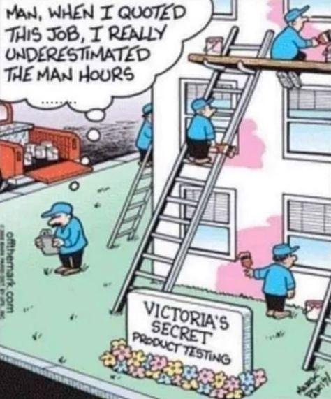Pin On Cartoons