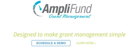 Best Grant Management Resources Images On   Management