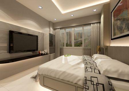 ديكورات ايطالي لغرف النوم سيدات مصر In 2021 Master Bedroom Interior Design Modern Bedroom Bedroom Decor Design