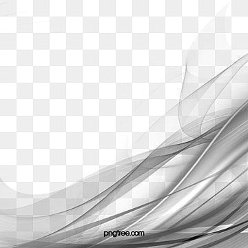 Gambar Kurva Abu Abu Garis Elemen Abstrak Elemen Garis Garis Kurva Melengkung Png Transparan Clipart Dan File Psd Untuk Unduh Gratis Desain Vektor Abstrak Adobe Photoshop
