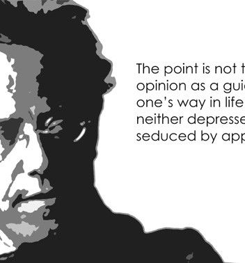 Gustav Mahler Quote u2013 Tone Deaf Classroom Ideas Pinterest - m bel mahler k chenplaner