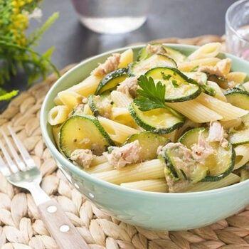 8687909deef74a2f75d793d7479fe355 - Pasta Con Zucchine Ricette