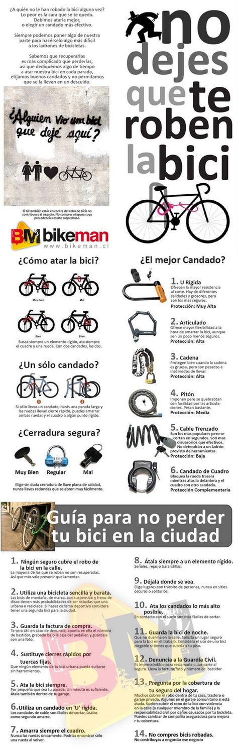 476 best Bikes images on Pinterest | Bicycling, Cycling tours and ...