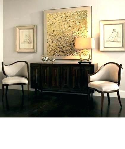 High End Furniture Manufacturers Living Room Related Post ...