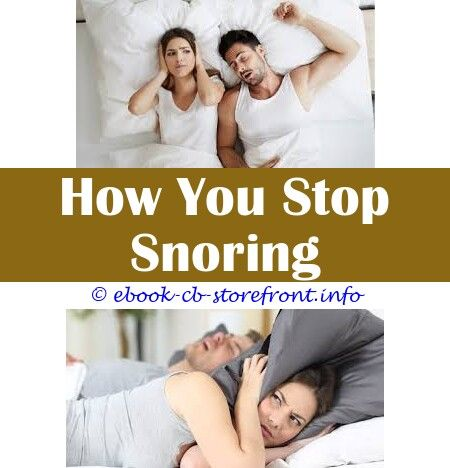 Pin On Best Pillow To Stop Snoring