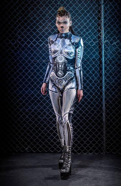 X-Large Limit Hipatia of Alexandria Costume