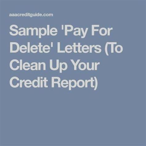 Credit Repair Kansas City Sky Blue Credit Repair Yelp Reviews