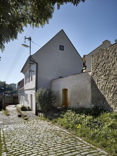 fasáda - Hľadať Googlom stavba Pinterest - maison france confort brignoles
