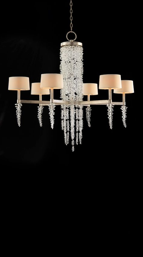 Chandelier Chandeliers For Custom
