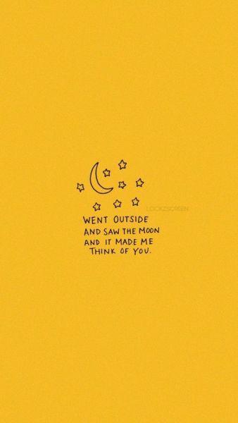 Yellow Tumblr Yellow Quotes Quote Aesthetic Words