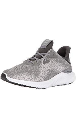 Adidas Men S Alphabounce Em M Running Shoe
