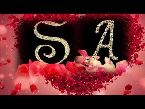 Whatsapp Status Letter S And A Love Songs Kaun Tujhe