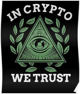 automatische handelssysteme erfahrungen bitcoin investment trust eine aktie