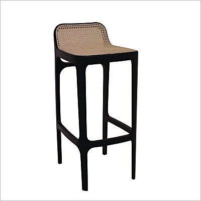 Cannage Tabouret Haut Recherche Google Rattan Furniture