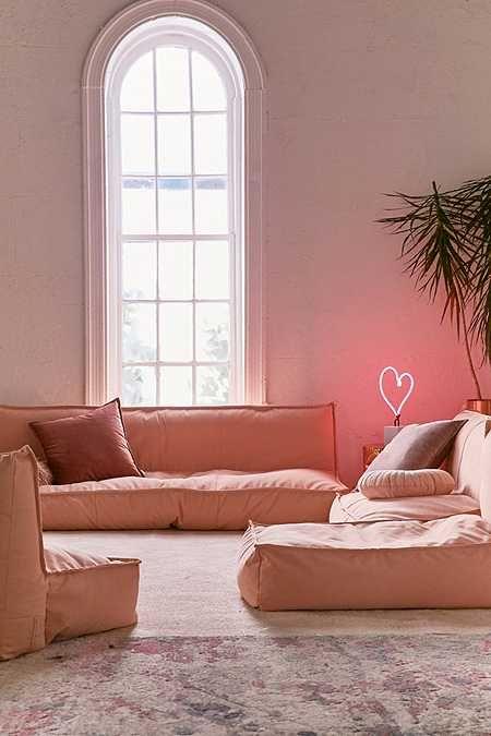 Cosette Velvet Lounge Chair | Velvet lounge, Interiors and Room