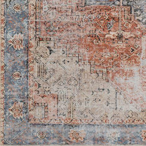 Amelie Rug Rugs On Carpet Rugs Vintage Rugs