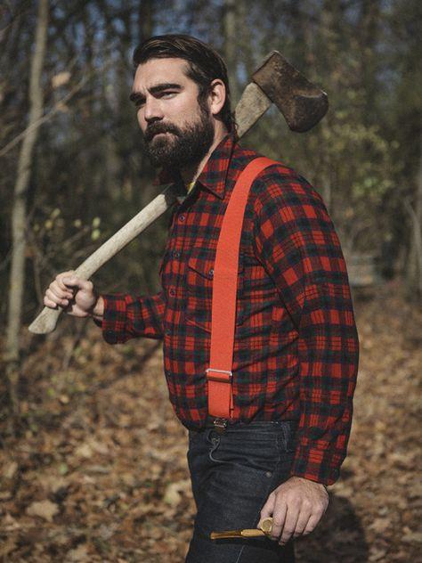 обжаривают канадские лесорубы фото вам