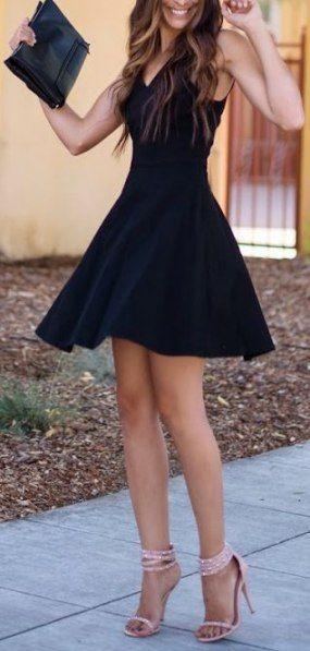 34+ Short dresses for teens ideas ideas in 2021