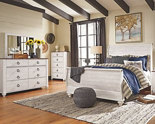 Bedroom Sets Perfect For Just Moving In Ashley Homestore Bedroom Sets Sleigh Bedroom Set Shabby Chic Bedrooms