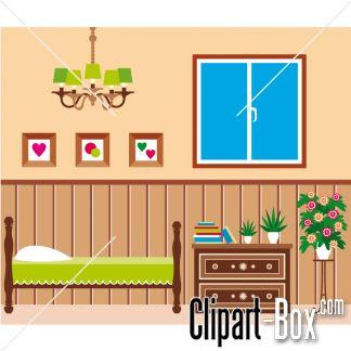apartment room clipart. apartment room clipart t