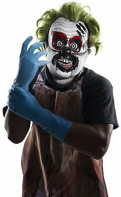 List of clown circus makeup carnivals pictures and clown