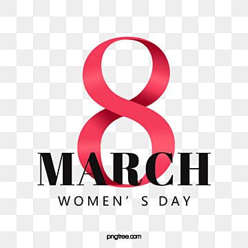 38 Women S Day Art Word Decorative Sign Thirty Eight Womens Day Word Art Png Transparent Clipart Image And Psd File For Free Download In 2021 Art Words Womens Day Art Word Art