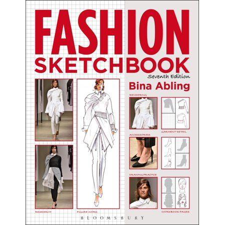 Books Fashion Sketchbook Fashion Books Fashion Sketches