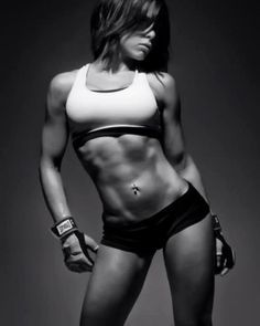 70 Athlete Portraits Ideas Athlete Fitness Inspiration Fitness Photography Women fitness models, pics, female muscle, motivation, tips, videos & humour. 70 athlete portraits ideas athlete